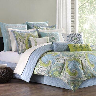 Echo Design™ Sardinia Bedding Collection