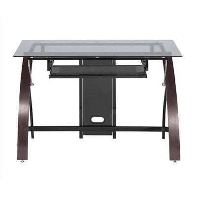 Line Designs Forrester Desk