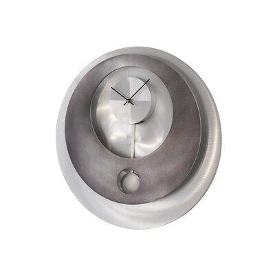 Vendome Pendulum 22