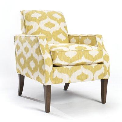 Olson Chair by Homeware