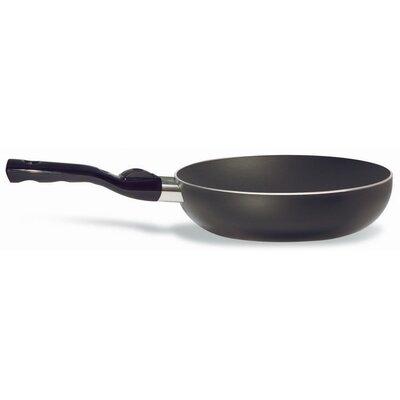 Platino Non-Stick Frying Pan by Pensofal
