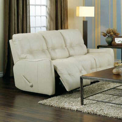 palliser furniture paf6617 bounty reclining sofa - Palliser Furniture