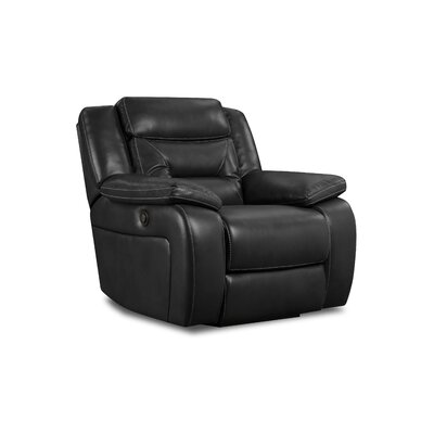Jamestown Rocker Recliner by Lee Furniture