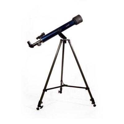 Levenhuk Inc. Strike 60 NG Refractor Telescope Kit