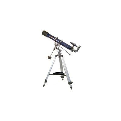 Levenhuk Inc. Strike 900 PRO Refractor Telescope Kit