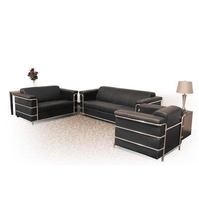 Regency Cambridge Living Room Set