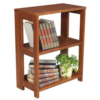 "Regency Flip Flop 28"" Accent Shelves"