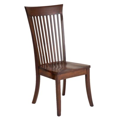 Conrad Grebel Hampton Side Chair