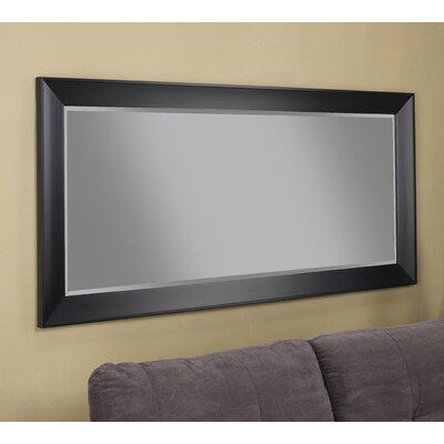 Contemporary Full Length Mirror Wayfair