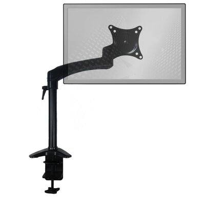 Monitor Arm Desk Mount by Home Concept