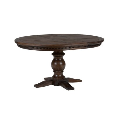 Geneva Hills Extendable Dining Table by Jofran