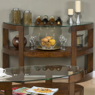 Avon Console Table by Jofran