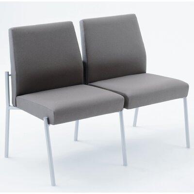 Lesro Mystic Series Two Seats