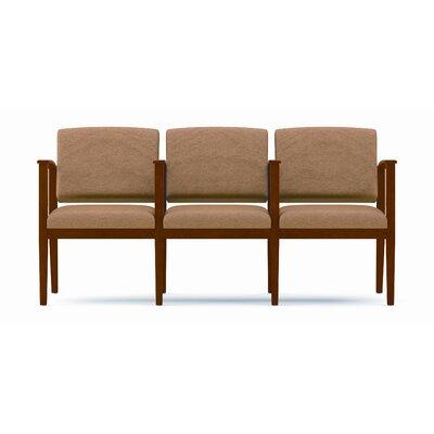 Lesro Amherst Three Seats