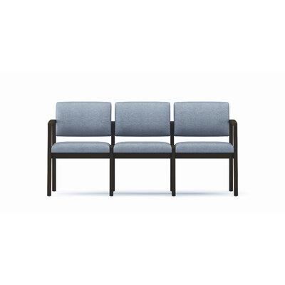 Lesro Lenox Three Seater