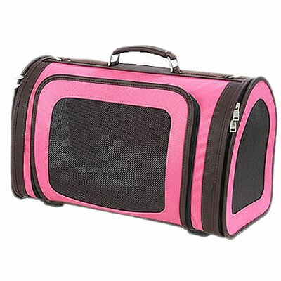 Classic Kelle Pet Carrier by Petote
