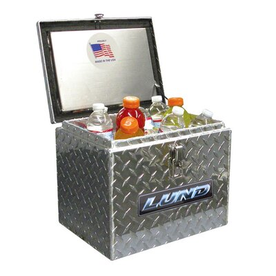 20 Qt. Cooler by Lund Inc.