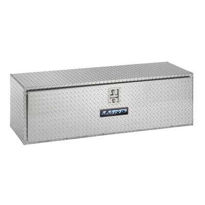 Lund Inc. Underbody Truck Tool Box