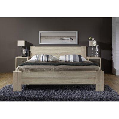 Wiemann Anpassbares Schlafzimmer-Set Donna