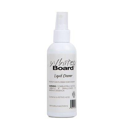 Writey Board Dry Erase Board Cleaner