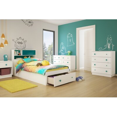 Kids Kids Bedroom Furniture Kids Bedroom Sets South Shore SKU TH3817