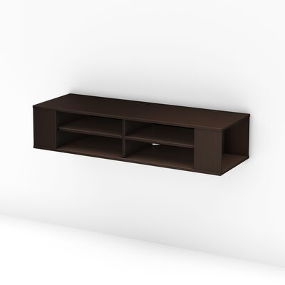 """South Shore City Life 48"""" TV Stand"""