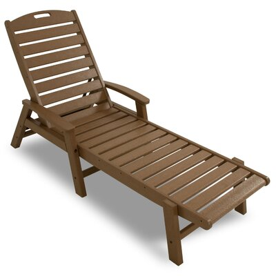 outdoor chaise cushions trex outdoor chaise with cushion reviews wayfair