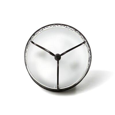 Maxim Lighting Mondrian 2-Light Flush Mount