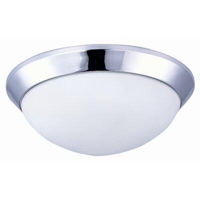 Maxim Lighting Mode LED Flush Mount