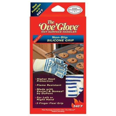 Ove Glove by Joseph Enterprises
