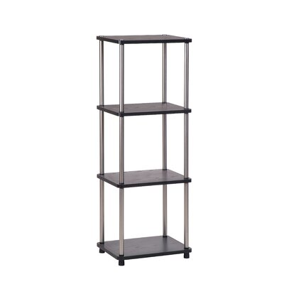 Tower TV Stand by Convenience Concepts