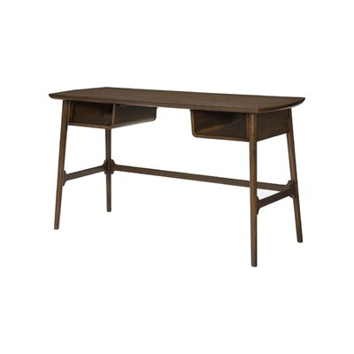 Mila Console Tables by Hammary