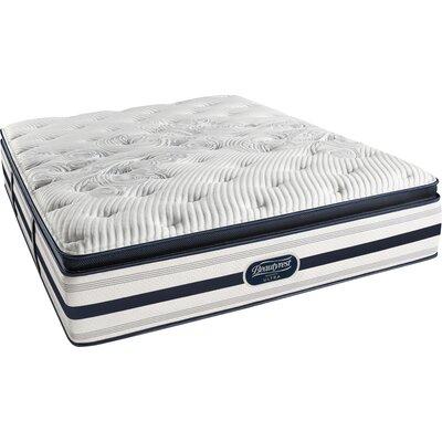 Simmons Beautyrest BeautyRest Recharge Ponder Plush Pillow