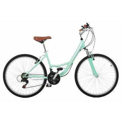 C1 Women's Comfort Road Bike by Vilano