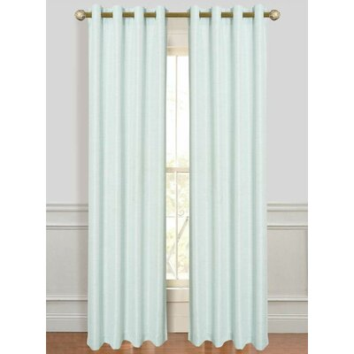 Curtain Panels (Set of 2) Product Photo
