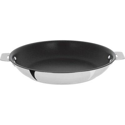 Casteline Non-Stick Frying Pan by Cristel