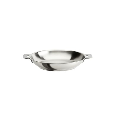 Cristel Strate Frying Pan