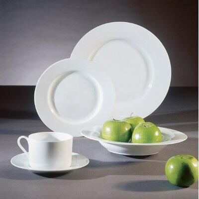 """Ten Strawberry Street Z-Ware 6"""" Bread and Butter Plate"""