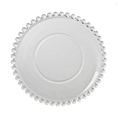 Ten Strawberry Street Belmont Dinnerware Set