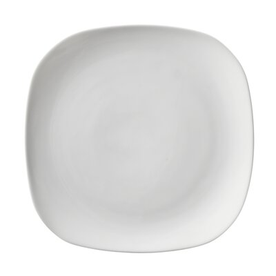 "Ten Strawberry Street Fusion 11"" Dinner Plate"