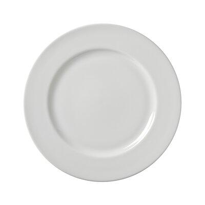 "Ten Strawberry Street Z-Ware 10.5"" Dinner Plate"