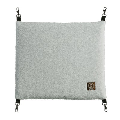Hammock for Cat Show House by OneForPets