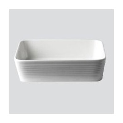 Gordon Ramsay Oven-to-Table Bakeware 2.5 Qt. Square Roaster