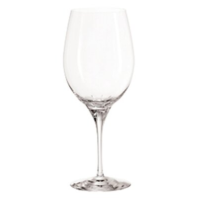 Orrefors Astra Iced Beverage Glass