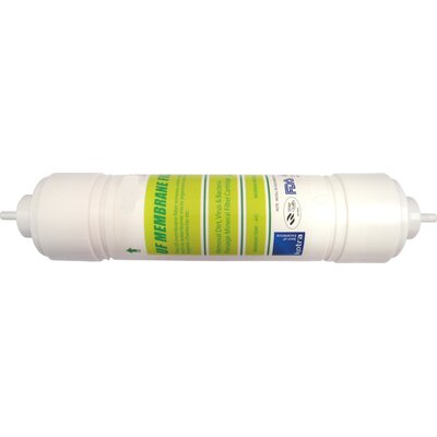 Ultra-Filtration Membrane Product Photo
