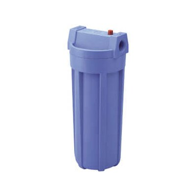 Pre-Well Water Filter Product Photo