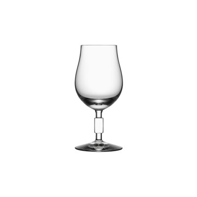 Unique Cognac Glass by Kosta Boda