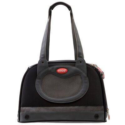 Argo Petaboard Airline Approved Style B Pet Carrier by Teafco