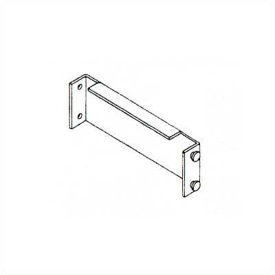 Penco RivetRite Parts - Wall Tie