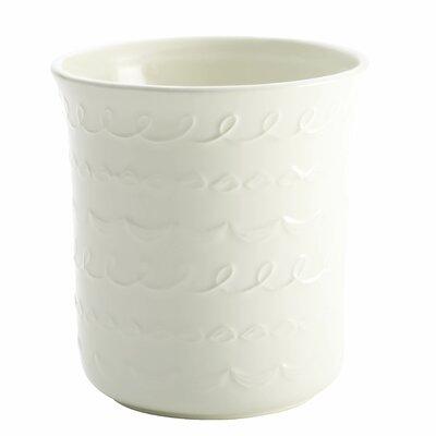 Ceramic Tool Crock with
